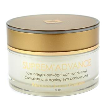 Suprem Advance - Complete Anti-Ageing Eye Contour Care