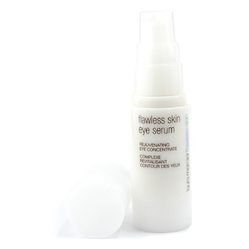 Flawless Skin Eye Serum