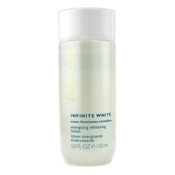 Infinite White Energizing Whitening Lotion