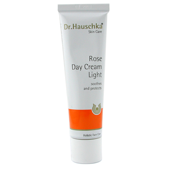 Rose Day Cream Light
