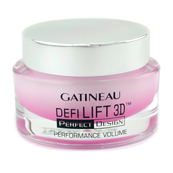 Defi-Lift-3D-Perfect-Design-Performance-Volume-Cream-Gatineau