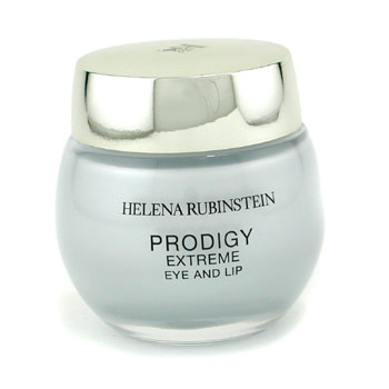 Prodigy Extreme Ultimate Rejuvenating Cream For Eyes & Lips