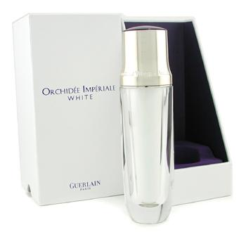 Orchidee Imperiale White Exceptional Complete Care Serum