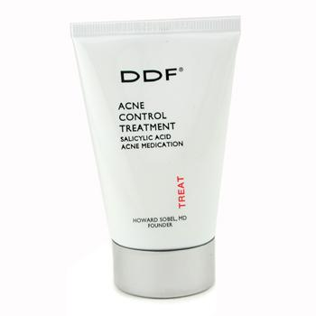 Acne Control Treatment