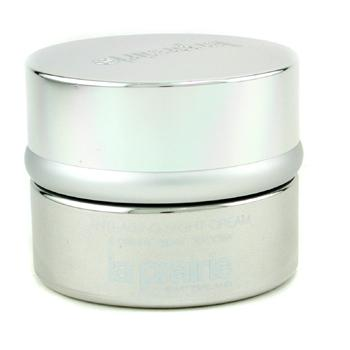 Anti-Aging-Night-Cream-La-Prairie