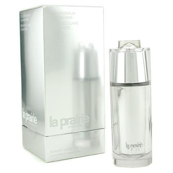 Cellular Serum Platinum Rare