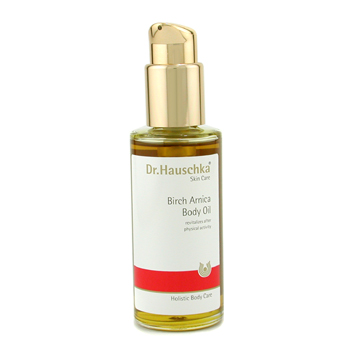Birch-Arnica-Body-Oil-Dr.-Hauschka