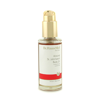 Almond-St.-Johnswort-Body-Oil-Dr.-Hauschka