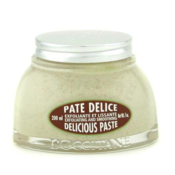 Almond-Exfoliating-and-Smoothing-Delicious-Paste-LOccitane