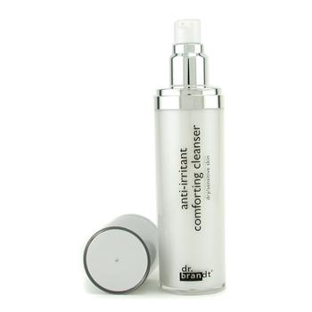 Anti-Irritant Comforting Cleanser