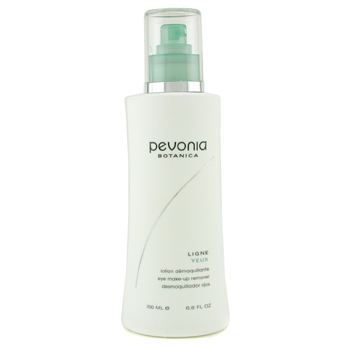 Eye-Make-Up-Remover-Pevonia-Botanica