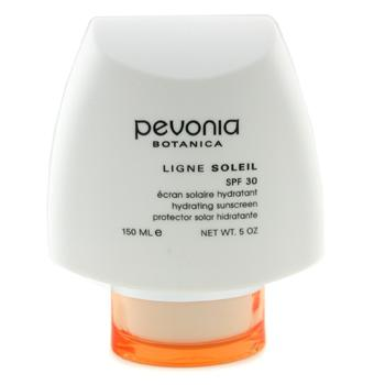 Hydrating-Sunscreen-SPF-30-Pevonia-Botanica