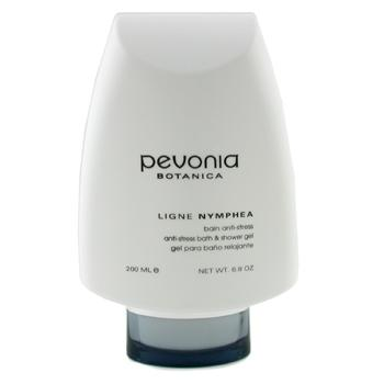 Anti-Stress-Bath-and-Shower-Gel-Pevonia-Botanica