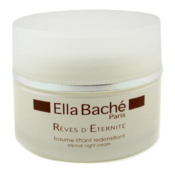 External-Night-Cream-Ella-Bache