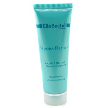 Hydra Revitalizing Repair Balm Ultra Re-plump