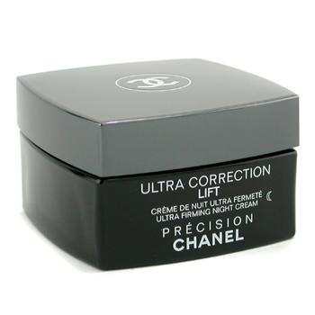 Precision Ultra Correction Lift Ultra Lifting Night Cream