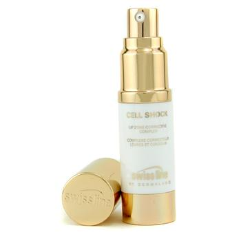 Cell-Shock-Cellular-Lip-Zone-Corrective-Complex-Swissline