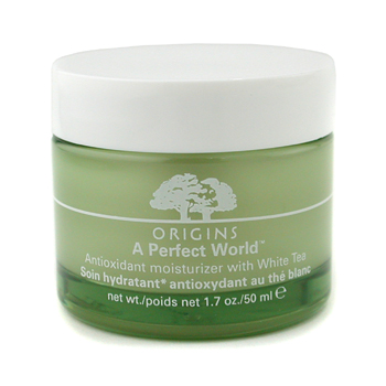 A-Perfect-World-Antioxidant-Moisturizer-with-White-Tea-Origins