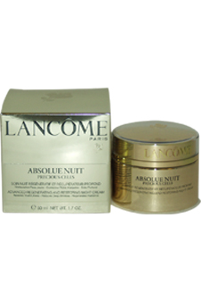 Absolue-Nuit-Precious-Cells-Advanced-RegeneratingandReconst.-Lancome