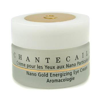 Nano-Gold-Energizing-Eye-Cream-Chantecaille