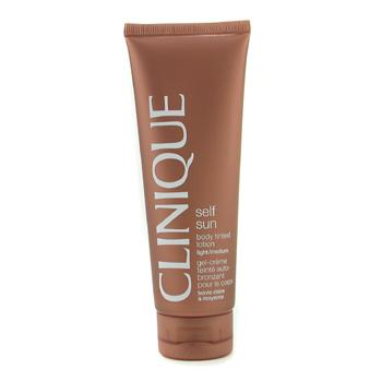 Self-Sun-Body-Tinted-Lotion---Light--Medium-Clinique