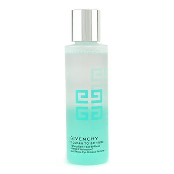 2-Clean-To-Be-True-Intense-and-Waterproof-Dual-Phase-Eye-Makeup-Remover-Givenchy