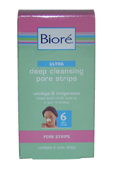 Ultra-Deep-Cleansing-Pore-Strips-Biore