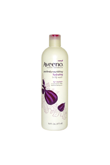 Active-Naturals-Positively-Nourishing-Hydrating-Body-Wash-Fig---Shea-Butter-Aveeno