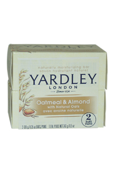 Oatmeal-and-Almond-Bar-Soap-Yardley