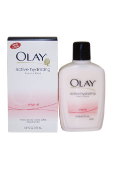 Active-Hydrating-Beauty-Fluid-Original-Olay