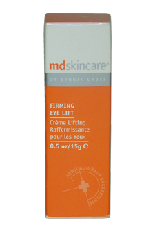 Firming Eye Lift Cream