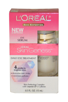 Skin-Genesis-Daily-Eye-Treatment-Eye-Serum-LOreal