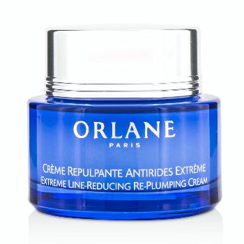 Extreme-Line-Reducing-Re-Plumping-Cream-(Unboxed)-Orlane
