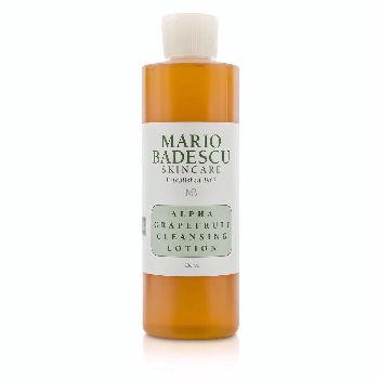 Alpha-Grapefruit-Cleansing-Lotion---For-Combination--Dry--Sensitive-Skin-Types-Mario-Badescu