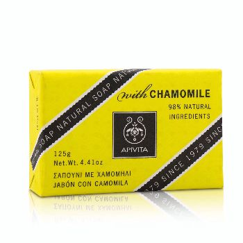 Natural-Soap-With-Chamomile-Apivita