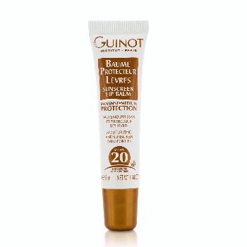 Baume-Protecteur-Levres-Moisturizing-And-Sunscreen-Balm-For-Lips-SPF20-Guinot