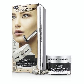FirmX-Face-And-Neck-Contouring-Cream-with-Tool-Peter-Thomas-Roth
