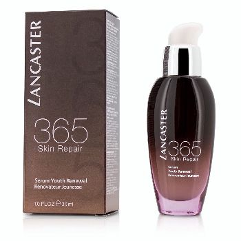 365-Skin-Repair-Serum-Youth-Renewal-Lancaster