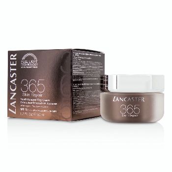365-Skin-Repair-Youth-Renewal-Day-Cream-SPF15---All-Skin-Types-Lancaster
