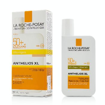 Anthelios-XL-Tinted-Ultra-Light-Fluid-SPF50--La-Roche-Posay