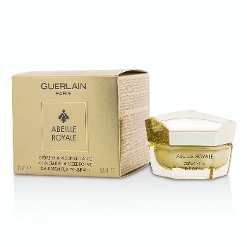 Abeille-Royale-Replenishing-Eye-Cream-Guerlain