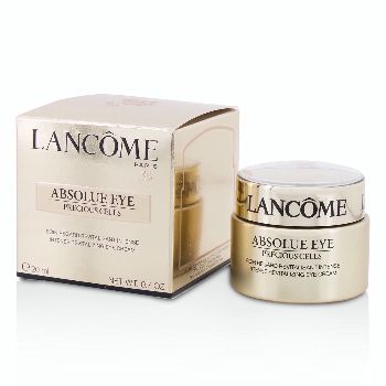 Absolue-Eye-Precious-Cells-Intense-Revitalizing-Eye-Cream-Lancome