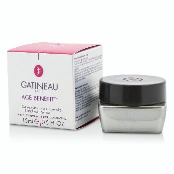 Age-Benefit-Integral-Regenerating-Eye-Cream-Gatineau