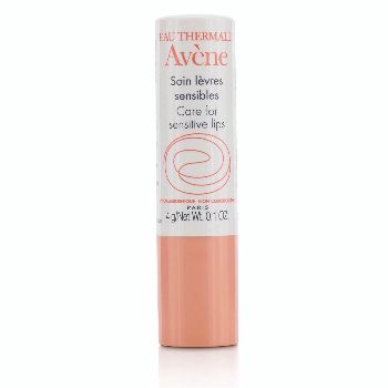 Care-For-Sensitive-Lips-Avene