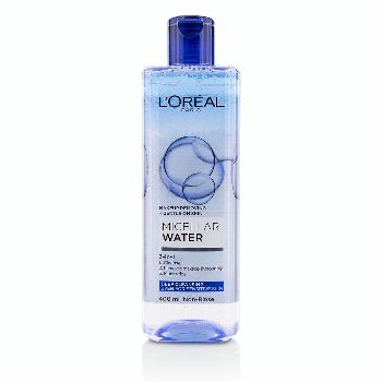 3-In-1-Micellar-Water-(Deeping-Cleansing)---Even-For-Sensitive-Skin-LOreal