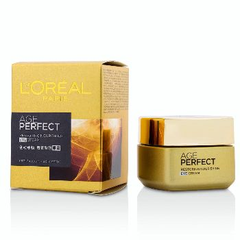 Age-Perfect-Restoring-Nourishing-Eye-Cream-LOreal