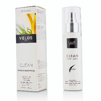 Clean-Makeup-Remover-Oil-Velds
