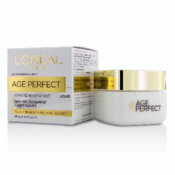 Age-Perfect-Re-Hydrating-Day-Cream---For-Mature-Skin-LOreal