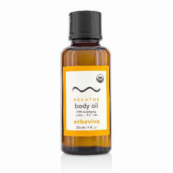 Breathe-Body-Oil-Erbaviva