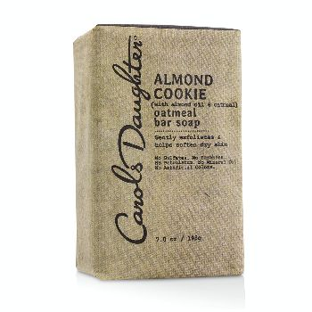 Almond-Cookie-Oatmeal-Bar-Soap-Carols-Daughter